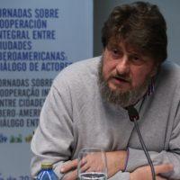 GPPL Pablo J. Martínez