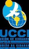 PIDHU logo UCCI