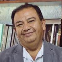 PIDHU foto Julio Cabrera