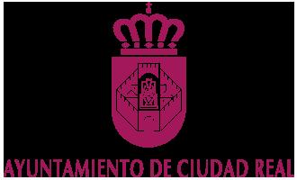 ayuntamiento-ciudad-real 2