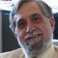 PIDHU JORGE PEREZ