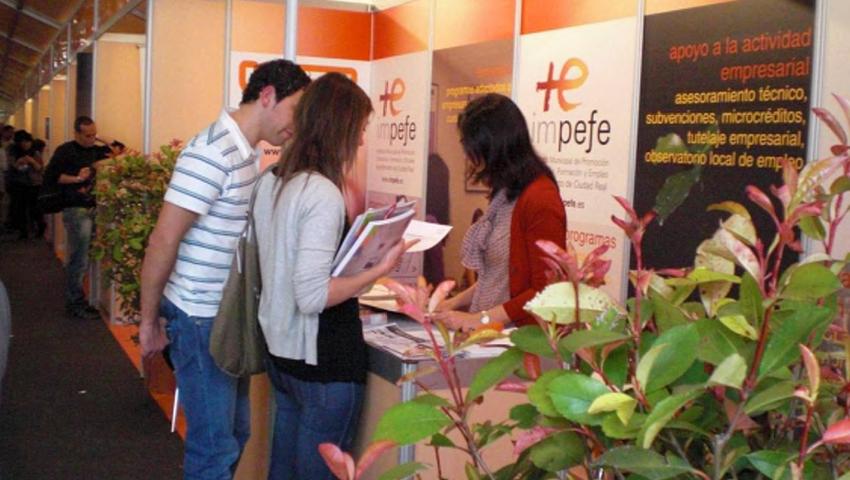 Foro Empleo 2011 (1)