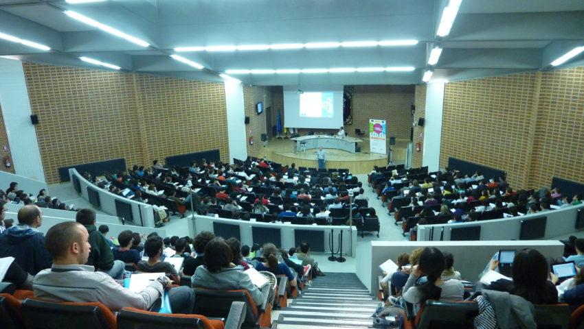 Foro Empleo 2012 (6)