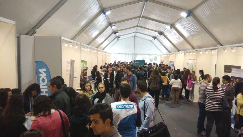 UCLM3E 2015 (1)