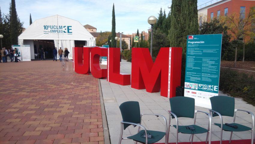 UCLM3E 2015 (2)