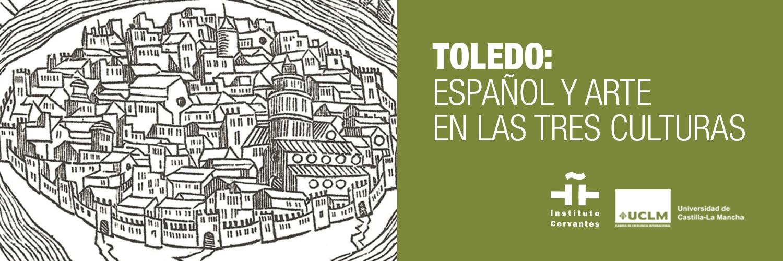 toledo_espanol_y_arte_-instituto_cervantes_2021_1500