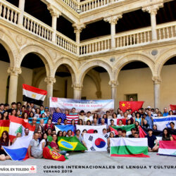 1 - FOTO FINAL GRUP O BANDERAS 2019